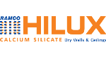 HILUX CEMENT BOARD