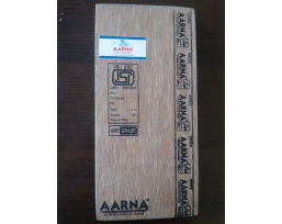 AARNA BRAND M R DIPPING PLY
