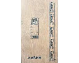 AARNA PLYWOOD